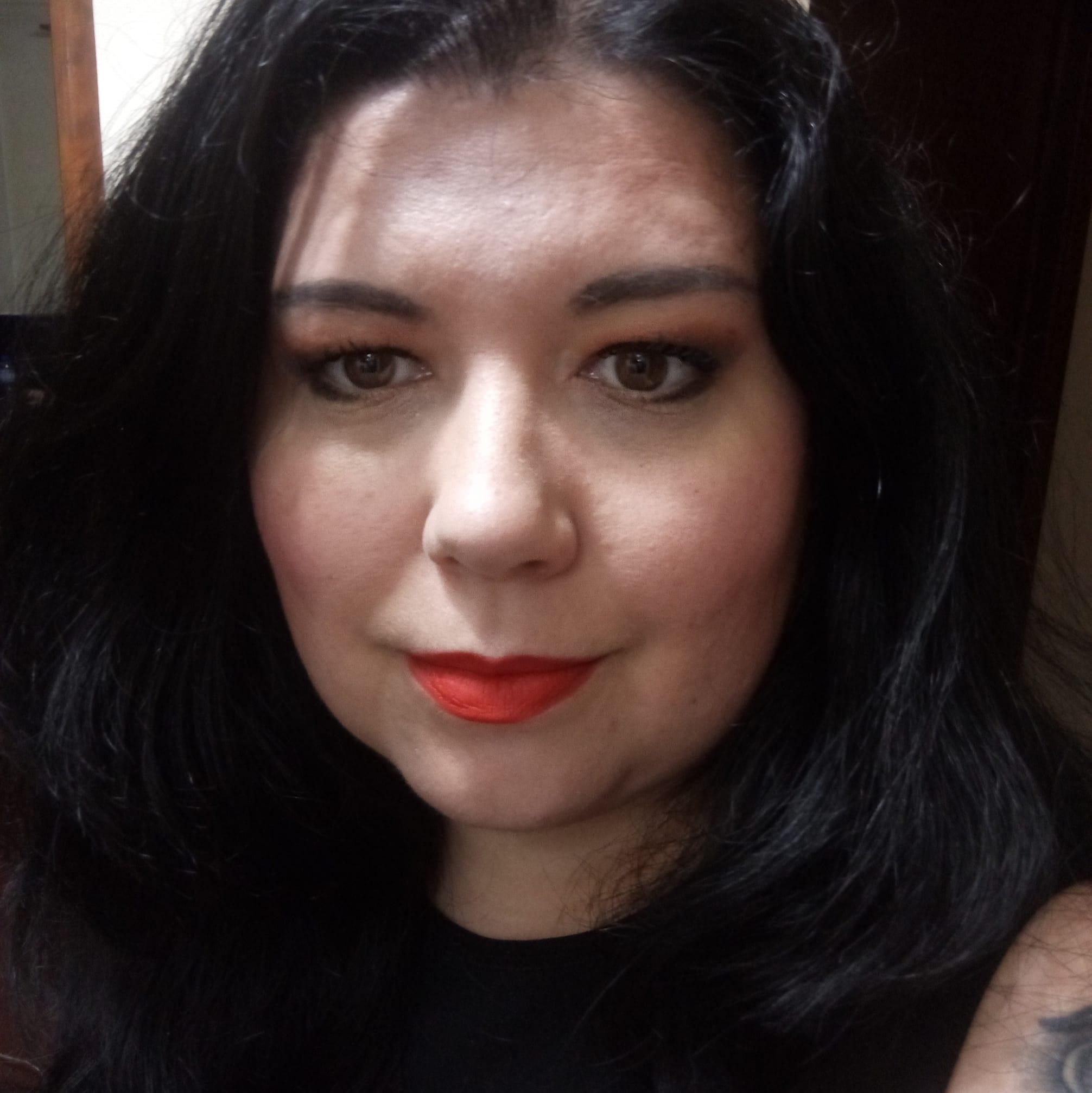 Vera Rios